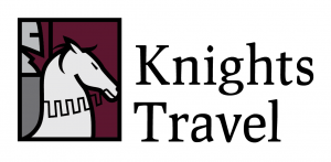Knights Travel